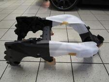 Original Kawasaki Rahmen Versys 1000