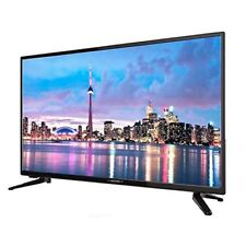 Denver LED-3271 (32 Zoll) LED-TV, HD Ready