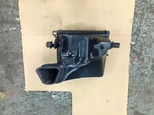 VAUXHALL ZAFIRA TOURER GENUINE AIRBOX WITH MASS FLOW SENSOR 13472791