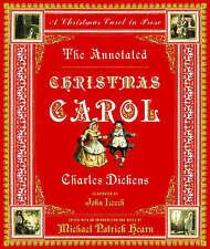 Charles Dickens Hardback Books