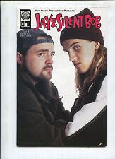 JAY & SILENT BOB #1 (9.2)