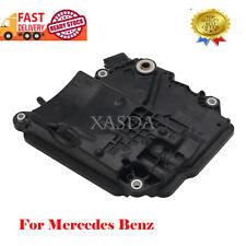 A0002701752 722.9 ISM Intelligent Servo Module & Programming for Mercedes Benz++