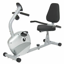 Exercise Bikes | eBay