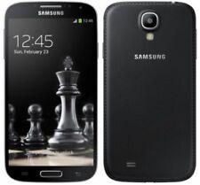 SAMSUNG GALAXY S4 16GB BLACK EDITION GT-I9505 - 2 anni di GARANZIA (NUOVO)