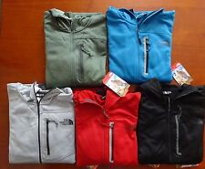 North Face Men's Canyonlands Hoodie NWT New 2016 Fall Line