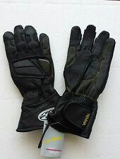 Grand Canyon  Kevlar Motorrad Handschuhe Keprotec Gr. S