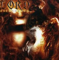 Lord - Ascendence [CD]