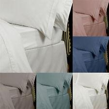 Egyptian Cotton Contemporary Bedding