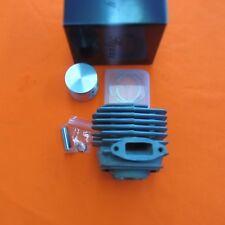 Zylinder NIKASIL, passend für Husqvarna 372XP mit 50mm Kolben