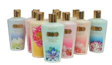 Victoria's Secret Hydrating Body Lotion 8.4 oz Choose Your Fragrance