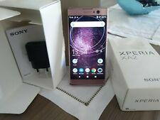 Sony Xperia Xa2 Pink Rosa 32gb