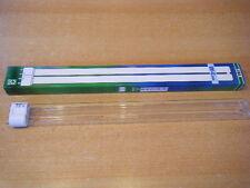 JBL 60309 UV-C Brenner 36W