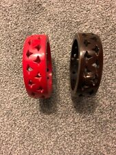 Bracelet Lot Womans Wrist Band