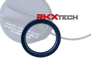 RKX Gas cap replacement seal FOR Jaguar OEM petrol fuel cap C2C41355 C2C31808 OE