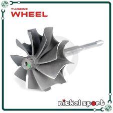 MHI TD05H on DSM EVO1 ~ EVO3 Eclipse Galant Eagle Turbo Turbine Shaft Wheel NEW