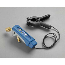 Yellow Jacket 67001 ManTooth™ Single Pressure Wireless Digital P/T Gauge