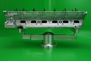 BMW 320 RECONDITIONED CYLINDER HEAD
