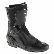 Dainese Men Motorcycle Boots
