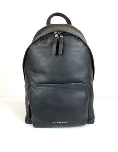 Burberry Abbeydale Backpack Original