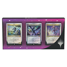 Magic the Gathering My Little Pony Trading Card Set Ponies The Galloping Hasbro