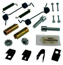 Parking Brake Hardware Kit Rear Autopart Intl 1406-12372