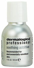 Dermalogica Soothing Additive 1oz(30ml) For Sensitized Skin  Brand New