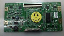SAMSUNG LE32B350 T con board 320AP3C2LV0.2