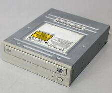 04-14-03464 Toshiba Samsung SH-D162 DVD Multi drive Laufwerk IDE weiss
