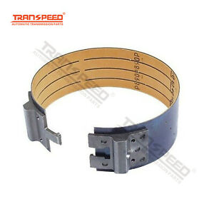 722.4 Transmission Front Brake Band 124-270-0062 For MERCEDES Transpeed 071950
