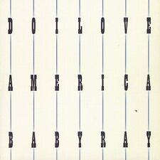 BABY RAY - DO I LOVE AMERICA NEW CD