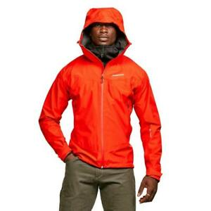 New Montane Men's Levity Gore-Tex Jacket
