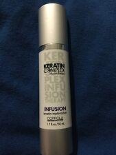 Keratin Complex Infusion Therapy Keratin Replenisher 1.7 Oz