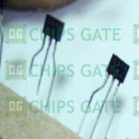 30PCS 2SC143 Encapsulation:TO92,
