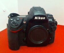 NIKON D700 DIGITAL CAMERA SLR 3'' LCD - BODY ONLY