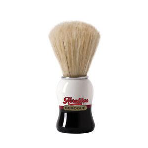 Semogue Hereditas 1460 Shaving Brush - Official Semogue Dealer - Read Warning