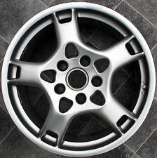 1 Original 19 Zoll Porsche Carrera 4S 4 911 997 Alufelge 99736215601 Berlin