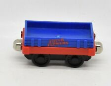 Thomas & Friends Take N Play Flower Car From & The Bees Set Diecast Train Mattel