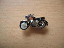 Pin Anstecker Tornax S 250 / S250 Oldtimer Motorrad Art. 0217 Motorbike Moto