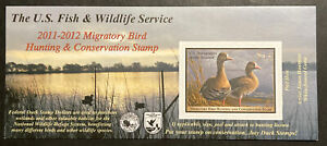TDStamps: US Federal Duck Stamps Scott#RW78A $15 Mint NH OG