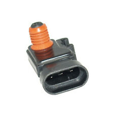 Forecast Products MS32 Manifold Absolute Pressure Sensor