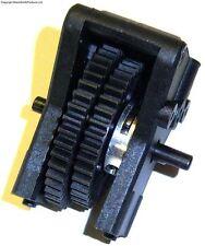 02076 Plastic 2 Speed Gearbox - Sonic HSP Hi Speed Parts