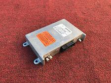 MERCEDES SLK280 SLK350 SLK55 R171 MOTOROLA TELEPHONE CONTROL MODULE ASSEMBLY OEM