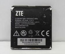 ZTE Li3715T42P3h504857 Original Battery (3.7V 1500mAh)