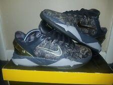 reputable site 039bf 467d9 Nike Kobe Prelude 7 VII