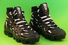 NEW Nike Air VaporMax Gliese AO2445-001 Men's US Size 9 Shoes Sneakers Trainers