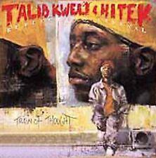 Talib Kweli & Hi Tek : Reflection Eternal CD