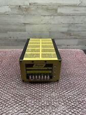 NOS ACOPIAN P030HX400 Power Supply