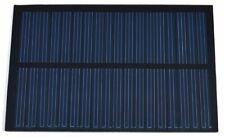 9V 150mA Solar Cell