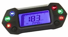 Koso North America DB-01R+ Speedometer BA027002 2210-0312 27-5799