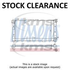 Stock Clearance New FRONT INNER SPLASHGAURD OFF SIDE E36 SAL/EST 93-98 T